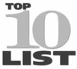 Top-10-banner